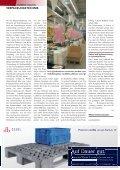 Kunststoffpaletten auf Kundenwunsch - Seite 6