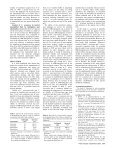 Survival in Soil of Colletotrichum acutatum and C ... - ResearchGate - Page 5
