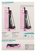 HYDRAULIC PILING RIG - CASAGRANDE GROUP - Page 6