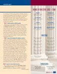 NAELA_NEWS_june 07_v3.indd - National Academy of Elder Law ... - Page 7