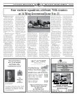 NEWS BRANCH PHOTOS Lots to see ... - Royal Canadian Legion - Page 2