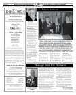 NEWS BRANCH PHOTOS Lots to see ... - Royal Canadian Legion - Page 3