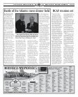 NEWS BRANCH PHOTOS Lots to see ... - Royal Canadian Legion - Page 4