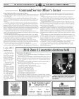 NEWS BRANCH PHOTOS Lots to see ... - Royal Canadian Legion - Page 5