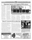 NEWS BRANCH PHOTOS Lots to see ... - Royal Canadian Legion - Page 6