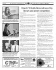 NEWS BRANCH PHOTOS Lots to see ... - Royal Canadian Legion - Page 7