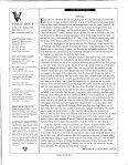 The Churchill Center Report - Winston Churchill - Page 4