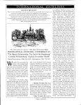 The Churchill Center Report - Winston Churchill - Page 6