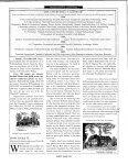 The Churchill Center Report - Winston Churchill - Page 7