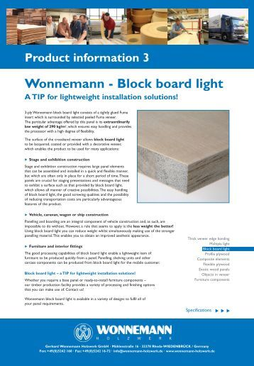 Cork Foam Block Amp Board Plastruct