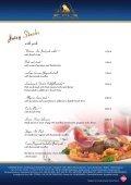 """Welcome to the """"Restaurant zum Löwen""""! - Hotel Bodensee - Page 5"""