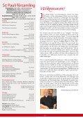 Himmel och jord - Mild Media - Page 2