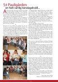 Himmel och jord - Mild Media - Page 3