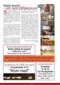 Himmel och jord - Mild Media - Page 7