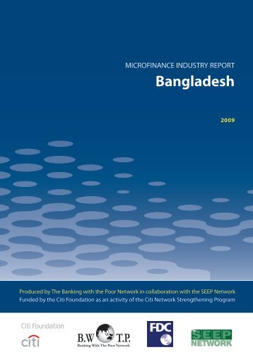 history of banking industry in bangladesh Banking in bangladesh - banking in bangladesh after independence of tragedies in the garment industry in bangladesh - the world set the spotlight on bangladesh and strongly questioned footwear international footwear international: bangladesh - history.