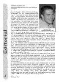 PDF-File (6.9 MB) - Die Rettungsschwimmer von Rapperswil-Jona - Seite 4
