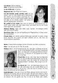 PDF-File (6.9 MB) - Die Rettungsschwimmer von Rapperswil-Jona - Seite 5