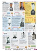 food processing equip. - Central Restaurant Products - Page 4
