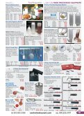 food processing equip. - Central Restaurant Products - Page 6