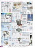food processing equip. - Central Restaurant Products - Page 7