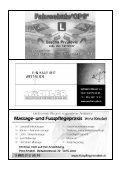 PDF-File (5.3 MB) - Die Rettungsschwimmer von Rapperswil-Jona - Seite 2