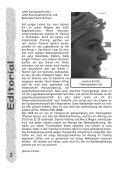 PDF-File (5.3 MB) - Die Rettungsschwimmer von Rapperswil-Jona - Seite 4