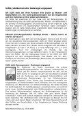 PDF-File (5.3 MB) - Die Rettungsschwimmer von Rapperswil-Jona - Seite 5