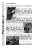 PDF-File (5.3 MB) - Die Rettungsschwimmer von Rapperswil-Jona - Seite 6