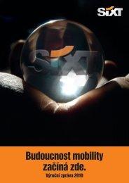 VZ2010 - Sixt