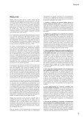 Du conflit à la consolidation de la paix - UNEP - Page 7