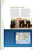 Growth Beyond Our Borders - Southern Governors - Page 7