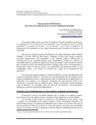 Maragliano.pdf - Hecho Histórico