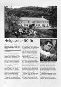 Høst 2004 - Camphill Norge - Page 4