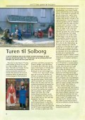Høst 2004 - Camphill Norge - Page 6