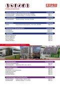 KATALOG 2010 - Cepro - Page 2