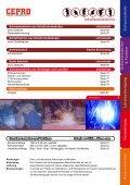 KATALOG 2010 - Cepro - Page 3
