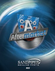 Download PDF (English Brochure) - Marketing Resource Center