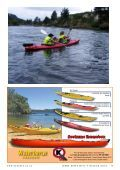 Keep Calm and Kayak On! - New Zealand Kayak Magazine - Page 3