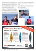 Keep Calm and Kayak On! - New Zealand Kayak Magazine - Page 4