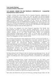 cap anamur- gründe für den freispruch veröffentlicht - Borderline ...