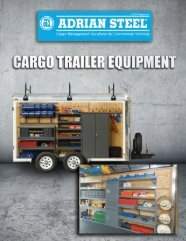 View Trailer Catalog - Adrian Steel