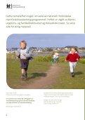 Barn og fysisk aktivitet (PDF) - Bufetat - Page 2
