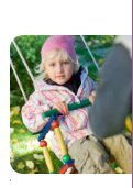 Barn og fysisk aktivitet (PDF) - Bufetat - Page 4