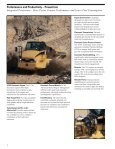 Articulated Truck - Page 4