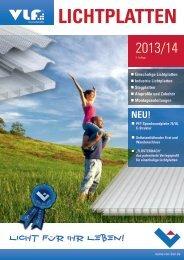 PDF-download (ca. 8 MB) - bei der Friedrich von Lien AG