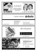 Der Innerschweizer Schiedsrichter - Seite 4