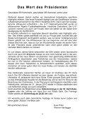 Der Innerschweizer Schiedsrichter - Seite 5