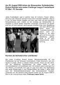 Der Innerschweizer Schiedsrichter - Seite 6