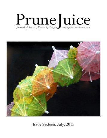 july-15-prune-juice-final-version1