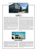 Minibar ad Assorbimento - Page 3